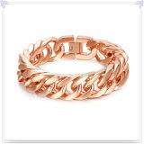 De Armband van het Roestvrij staal van de Juwelen van de Manier van de Toebehoren van de manier (HR183)