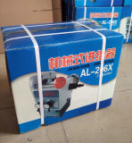 알루미늄 206xb 축융기를 위한 수직 기력 공급
