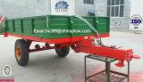 7cx-5 Europen Art, die Schlussteil für 50HP Massey Ferguson Traktor spitzt