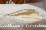 Almohadilla 100% del bambú de la tela del poliester