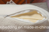 Подушка 100% бамбука ткани полиэфира