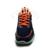 نساء جديدة حارّ نمو حذاء رياضة أحذية