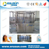 5 litros 500bph Mineral Water Line Pouduction