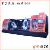 Großhandelsqualität CNC-Drehbank für maschinell bearbeitenturbine (CK61160)