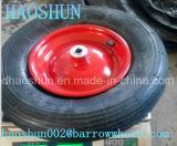 400-8 exportação à roda de borracha pneumática do russo