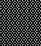Los paneles ampliados acero ampliados de /Expanded del metal