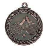 Изготовленный на заказ умрите медаль бросания от источника фабрики сразу, низкой перевозки