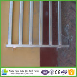 1*2.9 misst Stahlrohr-Metallschaf-Panel