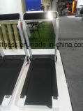 Heiße verkaufende Innensport-motorisierte Tretmühle