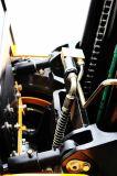 Vmax spätester Typ Diesel-Gabelstapler