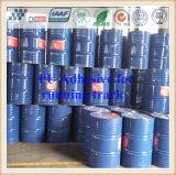 ゴム製粒子またはゴム製トラックのためのポリウレタン接着剤