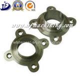 Kundenspezifische CNC-Fräsmaschine-Ersatzteile für die Fräsmaschine