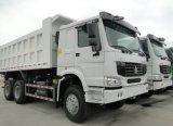 20 тележка сброса 336HP Sinotruk HOWO 6X4 грузовика Dumper Cbm, Euroii
