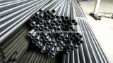 API 5L Welded Pipe、Welded Steel Tube、Welded Steel Pipe
