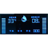 VA Pantalla LCD Home Appliance