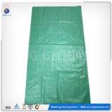 Мешок PP рафии сплетенный для упаковки риса 25kg 50kg