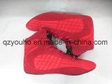 عال علويّة [جم شو] [منس] وزن يرفع [مّا] [بودبويلدينغ] أحذية