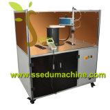 Equipo de enseñanza de la versión parcial de programa del equipo de la robusteza industrial equipo educativo técnico
