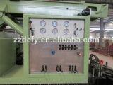 il cingolo del compressore d'aria di 800m Df-800s ha montato la perforatrice utilizzata del pozzo trivellato per il prezzo dell'acqua da vendere