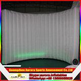 /Inflatable-Luft-Foto-Stand des aufblasbaren Stand-Foto-Standes des Foto-2015 aufblasbarer für Verkauf