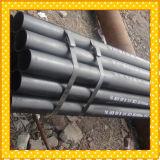 Tubulação de aço do aço Tube/S235jr de S235jr