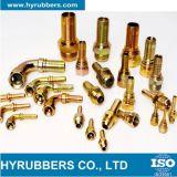 BerufsHyrubbers hydraulische Schlauch-Befestigungen und Adapter
