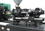 自動ペットプレフォームの射出成形機械
