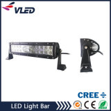 4X4 off Raod Zubehör Großhandel Kombination LED Light Bar