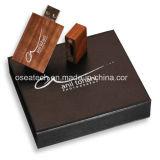 USB управляет подарком венчания