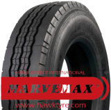 Mx961 Marvemax LKW &Bus Gummireifen, 11r22.5