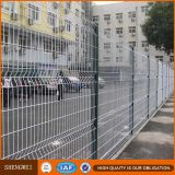 거주, 학교, 표준 작풍 Sw301를 위한 직류 전기를 통한 강철 담