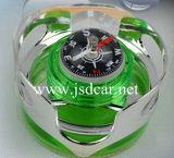 Portée de parfum de véhicule de qualité, refraîchissant d'air de véhicule (JSD-J0001)