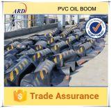 Emballement pétrolier de PVC de l'Allemagne, de la Grande-Bretagne, de l'Irlande, Espagne et en caoutchouc