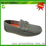 Chaussures occasionnelles chaudes de bel enfant (GS-LF75320)
