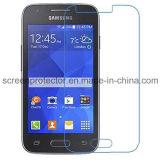 Samsung 은하 에이스 4 G357를 위한 강화 유리 스크린 프로텍터
