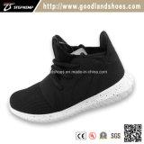 Chaussures occasionnelles de vente chaudes de confort de qualité de type neuf 16012-4
