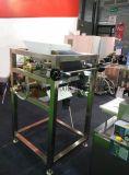 De automatische Machine van de Staaf van het Graangewas met het Drukken, het Koelen en het Snijden Functie (BF-330)