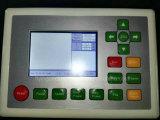 Máquina del laser del CNC para el corte de acrílico de madera Flc1390