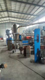 Doppio Working Stage Son e Mother Type Recycling Machine