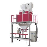 Машина упаковки высокой точности пользы фабрики муки филируя автоматическая