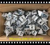 Goedkope Prijs van 6061/6063 Industrieel Profiel van het Aluminium van de Uitdrijving van het Venster van de Deur Medisch