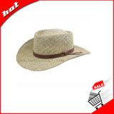 도박꾼 밀짚 모자, 도박꾼 모자, Seagrass 밀짚 모자, Seagrass 모자