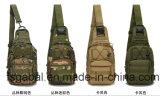 Sacos táticos da caixa do bloco do assalto do exército