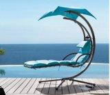 浜の振動椅子の屋外の椅子のハンモックの振動椅子のポーチの椅子