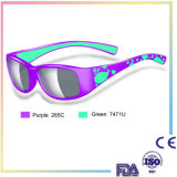 2016 lunettes de soleil Men&prime ; Mode de S, lunettes de soleil de Mercury de film couleurs