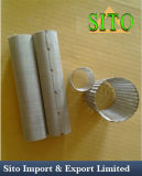 Filtro perforato da /Cartridge del filtro dall'acciaio inossidabile