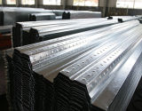 0.20mm Sgch Baumaterial-gewelltes galvanisiertes Stahldach-Blatt
