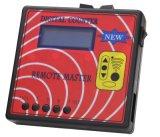 Venta caliente 10 Generación Remote Master (SK-668)