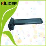 Cartucho de toner universal de Sumsung K-2200 de la impresora laser de la copiadora Mlt-D707