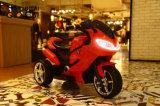 Ciclo elétrico do motor das crianças / brinquedo elétrico do brinquedo do carro / crianças Ride